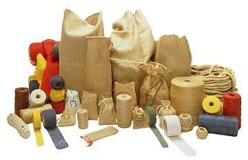 jute products