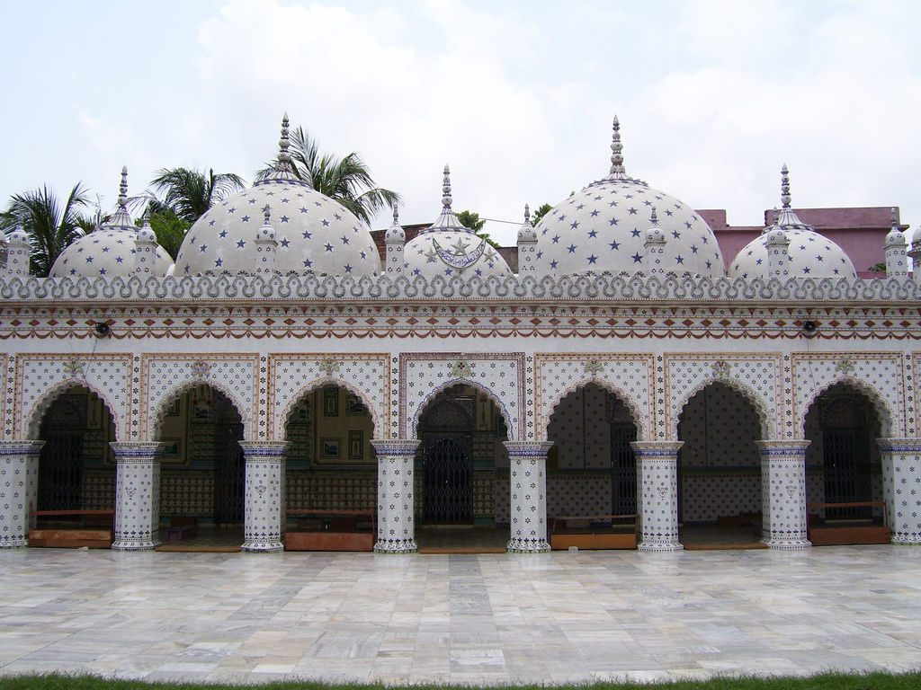 Star-Mosque-Dhaka